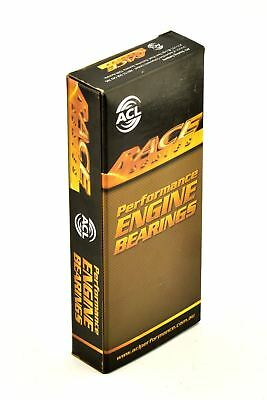 ACL Racing Big End Con Rod Bearings 6B2960H-STD For NISSAN 2.5-2.6 RB25-RB26