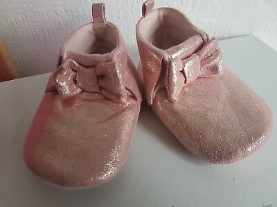 Ted baker baby girl 9-12 months