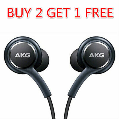 ORIGINAL OEM-Samsung-Galaxy-S8-Note-8-AKG-Ear-Buds-Headphones-Headset-EO-IG955