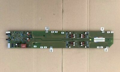 1pcs Used Siemens Inverter IGD trigger board 6SE7041-2WL84-1JC0