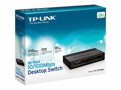 TP-Link TL-POE150S IEEE  Injektor / Power over Ethernet ( PoE
