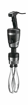 Waring Commercial WSBPPW Heavy-Duty Big Stix Immersion Blender with 10-Inch W...