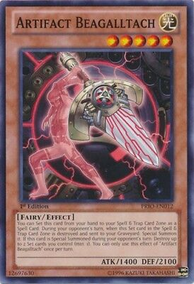 M//NM Drill Barnacle 3x GENF-EN007 Common Unlimited Edition  YuGiOh