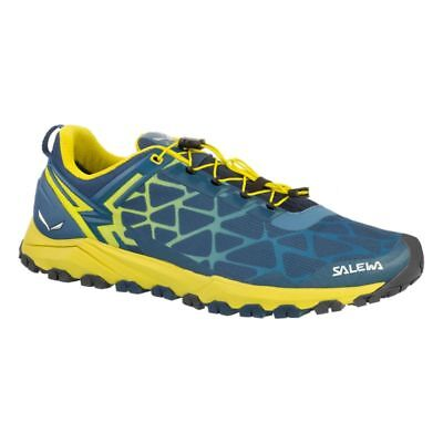 Ms Multi Track - Chaussures trail homme