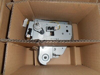 Canon FM2-1771-000 IR Advance Fixing Delivery Drive Assembly    iR2270, iR3245