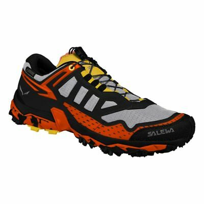 MS Ultra Train GTX - trail Chaussures running homme