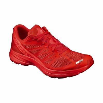 S-Lab Sonic 2 - Chaussures running homme