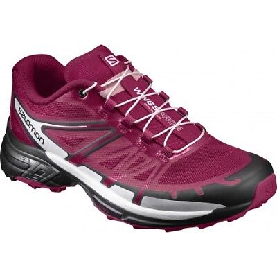 Wings Pro 2 - Chaussures trail femme