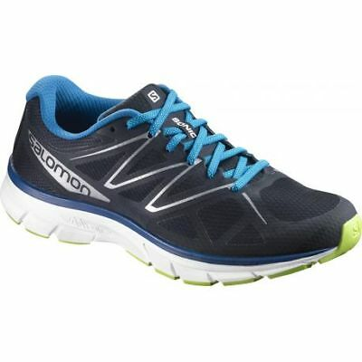 Sonic - Chaussures running homme