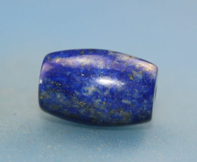 18*12 mm Antique Dzi Agate old  Bead  from Tibet ***Free shipping***