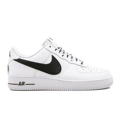 nike scarpe air force 1 07 lv8