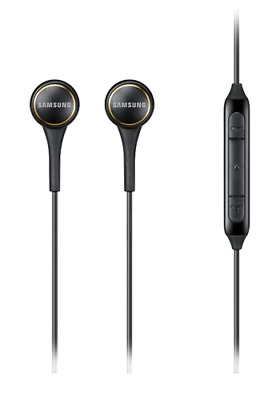 Original Apple Leder Cover soft pink MGQW2ZM/A, iPhone 6 Plus/6s Plus