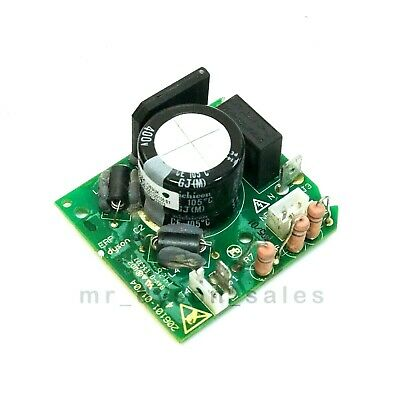 DC40 ERP PCB Used Printed Circuit Board Control GENUINE Dyson Vacuum Cleaner
