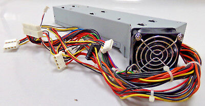 COMPAQ 185W 120-240 POWER SUPPLY p//n 308617-001