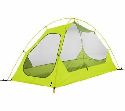 Eureka Amari Pass Solo Tent - 1 Person 3 Season  sc 1 st  PicClick & EUREKA Amari Pass Solo Tent - 1 Person 3 Season - $107.76 | PicClick