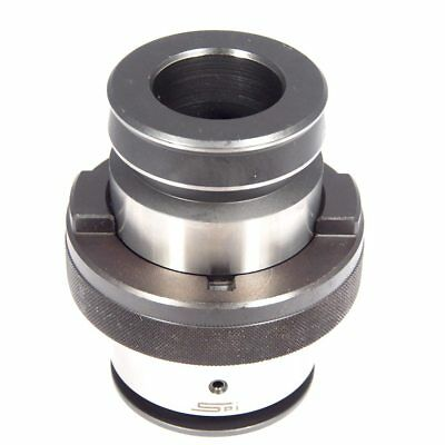 SPI Quick Change Tapping Adapter 2-1/4″ Size 4 74-956-4