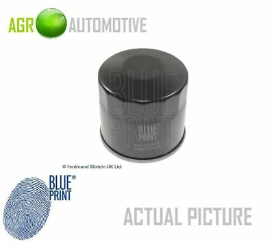 Blue Print Engine Oil Filter Oe Replacement Ads72101