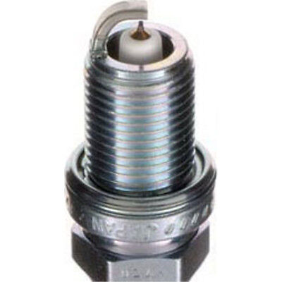NGK Laser Iridium Spark Plug For Land Rover Discovery Range 4.4 IFR5N10