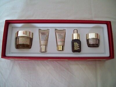 Estee Lauder Revitalizing Supreme Revitalize & Refine Gift Set