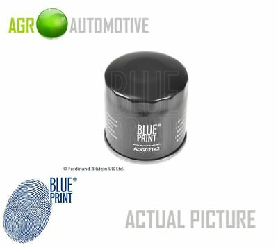 Blue Print Engine Oil Filter Oe Replacement Adg02142