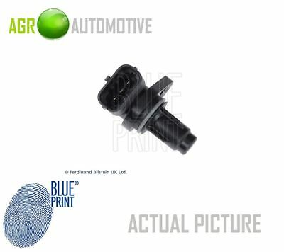 Blue Print Camshaft Position Sensor Oe Replacement Adg07269