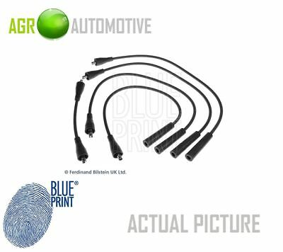 Blue Print Ignition Lead Kit Leads Set Oe Replacement Adk81602