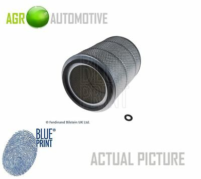 Blue Print Engine Air Filter Air Element Oe Replacement Adz92206