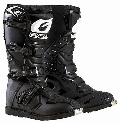 O'Neal 2018 Rider Adult MX Motocross Dirt Bike Offroad Motorcycle Riding Boot
