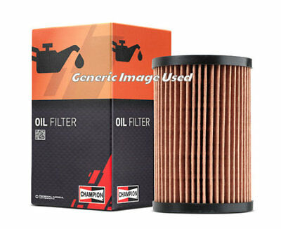 High quality Champion Oil Filter COF100101S. In stock, fast despatch.