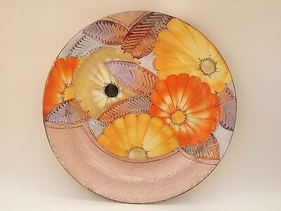Grays Pottery plate, price reduction