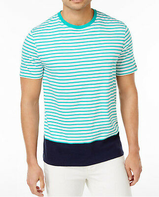 b4fb217c39 New-Mens-Tommy-Hilfiger-Bryant-Stripe-White-Green.jpg