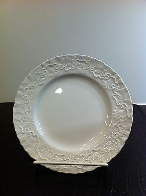 Wedgwood Ralph Lauren Claire Bread and Butter Plate