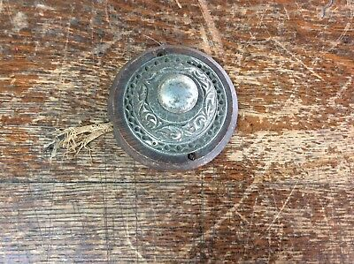 Antique  Push Button Door Bell Switch ,