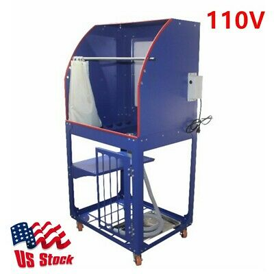 "USA - 16"" x 24"" Swing Away Heat Press Machine Manual T-shirt Sublimation"