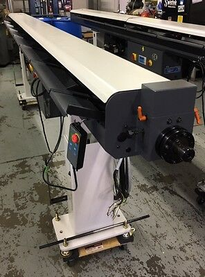 2008/09LNS ST320 12' Magazine Bar Feeder for Swiss CNC LATHE Bar loader,Barfeed