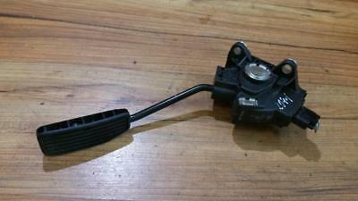 06071801785 13093b   Accelerator throttle pedal (potentiometer) EIS114020 Honda