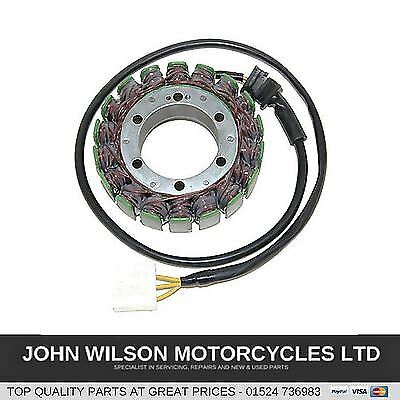 Honda VTR1000 SP1 SP2 2000-2005 Alternator Stator