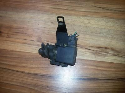 a0125423317  Accelerator throttle pedal (potentiometer) EIS43502 Mercedes-Benz