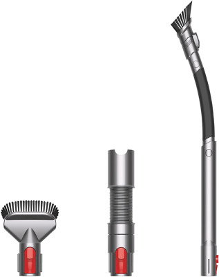 NEW Dyson 968333-01 Quick Release Accessory Toolkit - V7 & V8 Handstick