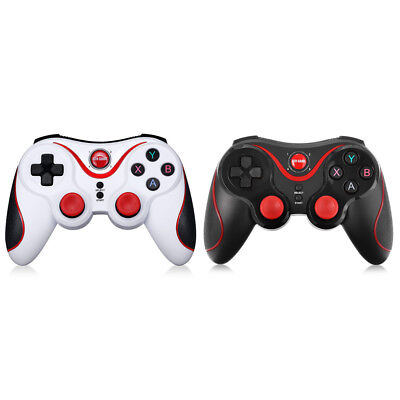 GEN GAME S5 Wireless Bluetooth Gamepad Game Controller for Windows Symstem