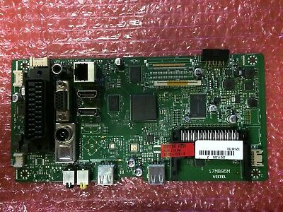 Vestel Main Board Chassis 17Mb95M **new** 23211295 92048758