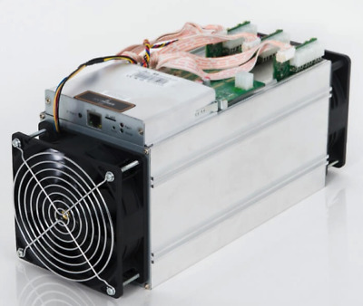 """Bitmain Antminer S9 13.5TH/s  U.S SELLER """" SAME DAY SHIPPING """""""