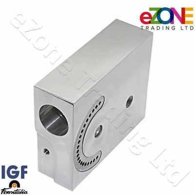IGF Support Block Arm Lower Right  Hand for Pizza Dough Roller L30-L40 / B30-B40