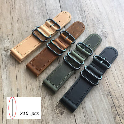 Our Fossil Watch Bands Ideas