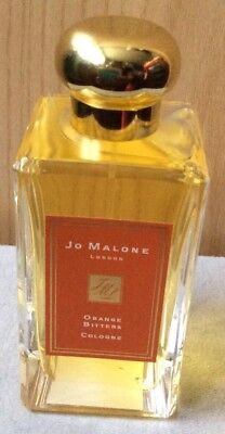 Jo Malone Orange Bitters Cologne~100ml~Fast P&P!