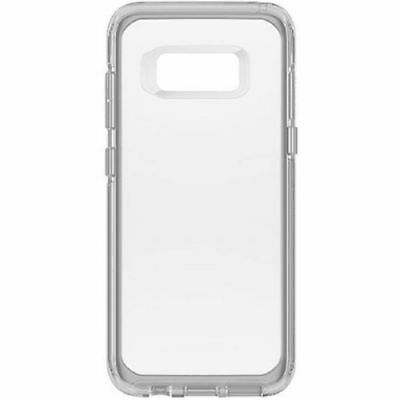 Authentic OtterBox Symmetry Series Case Cover For Samsung Galaxy S8 218