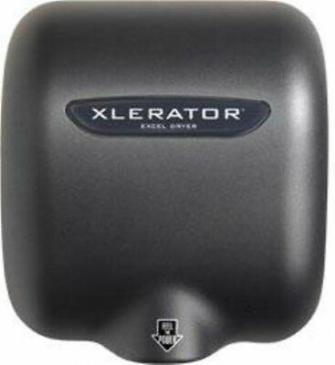 Best Buy Turbo Xlerator Hand Dryer Quick Drying Graphite