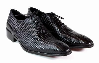 a54a7a1aa1eca Dress Shoes, Men's Shoes, Clothing, Shoes & Accessories Page 11 ...
