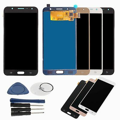 LCD Touch Screen Digitizer Assembly for Samsung Galaxy J7 2016 J710F J710M J710H