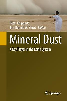 Mineral Dust